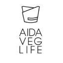 @aida.veglife